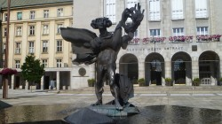 Was man alles rund um Ostrava erleben kann
