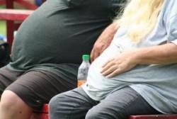 Fettleibigkeit erhöht Risiko für 13 Krebsarten stark