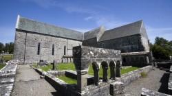 Auf Pilgerschaft: Irlands eigener Jakobsweg