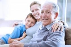 Frühzeitige Diagnose bei Alzheimer entscheidend