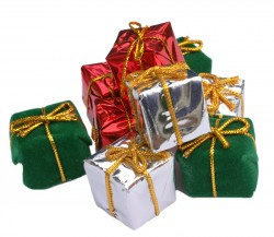 Tipps zum Geschenkumtausch