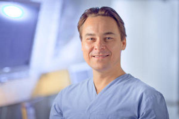 Implantate trotz Knochenschwund   zuverlässig und erschwinglich