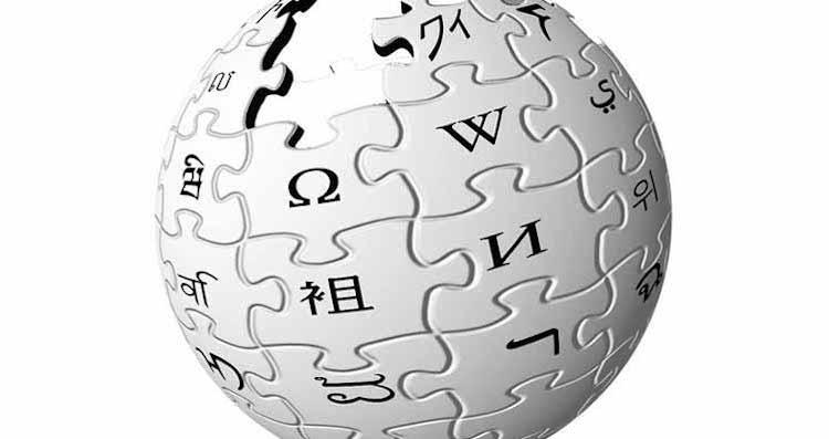 die sympathischsten marken des landes wikipedia Die sympathischsten Marken der Österreicher