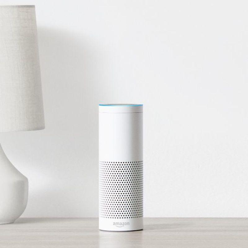 e7786d9b ef90 4917 938b c561098058dc Die neue Echo Generation: Amazon Echo und Echo Plus