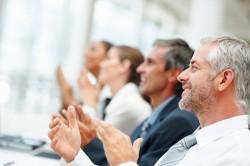 Unternehmensgründung im Alter: Kann das funktionieren?