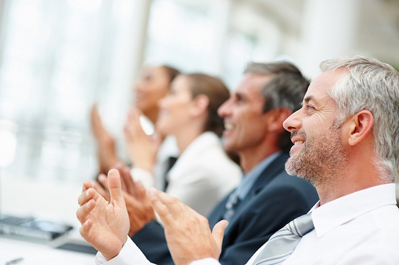 11123538363 07bb05134a z Unternehmensgründung im Alter: Kann das funktionieren?