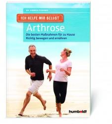 Ich helfe mir selbst – Arthrose