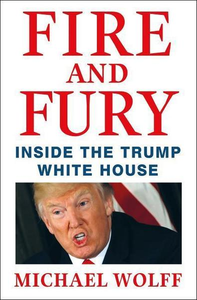 88779363 00 00 Fire and Fury: Inside the Trump White House
