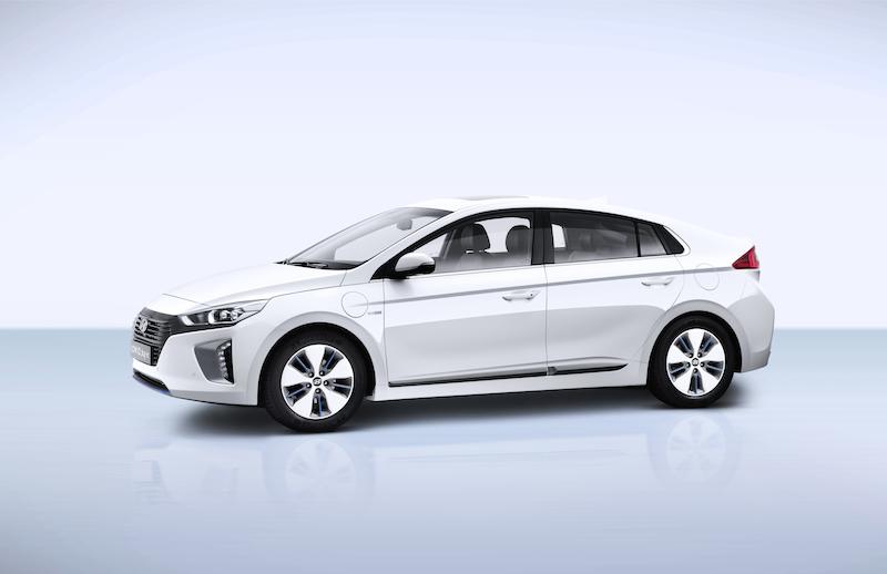 a8e14e9a 51c0 4125 b354 a62f1b5334ed Hyundai IONIQ Plug in im Test