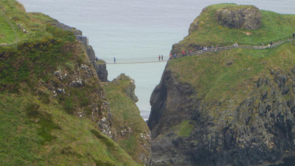 P1060898 Nordirland – Causeway Coastal Route
