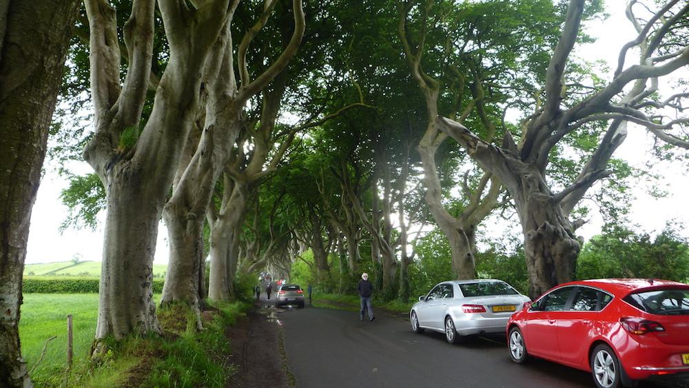 P1060906 Nordirland – Causeway Coastal Route