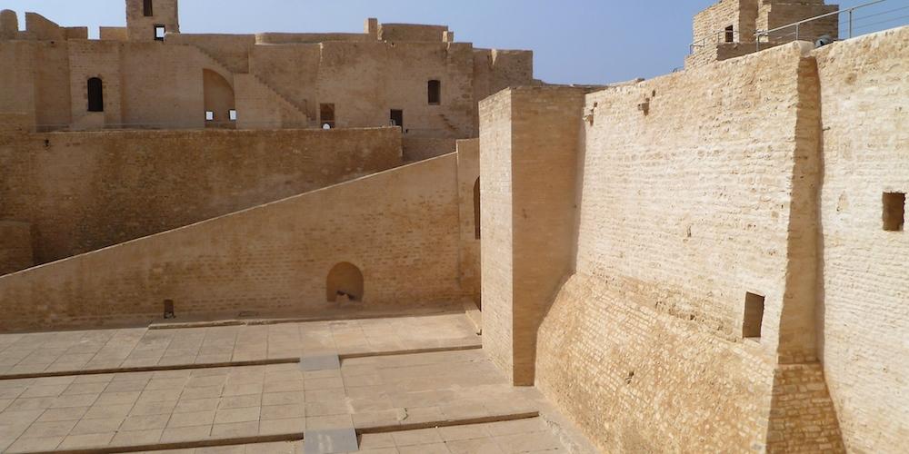 P1070241 Tunesien und seine vielfältige Seite