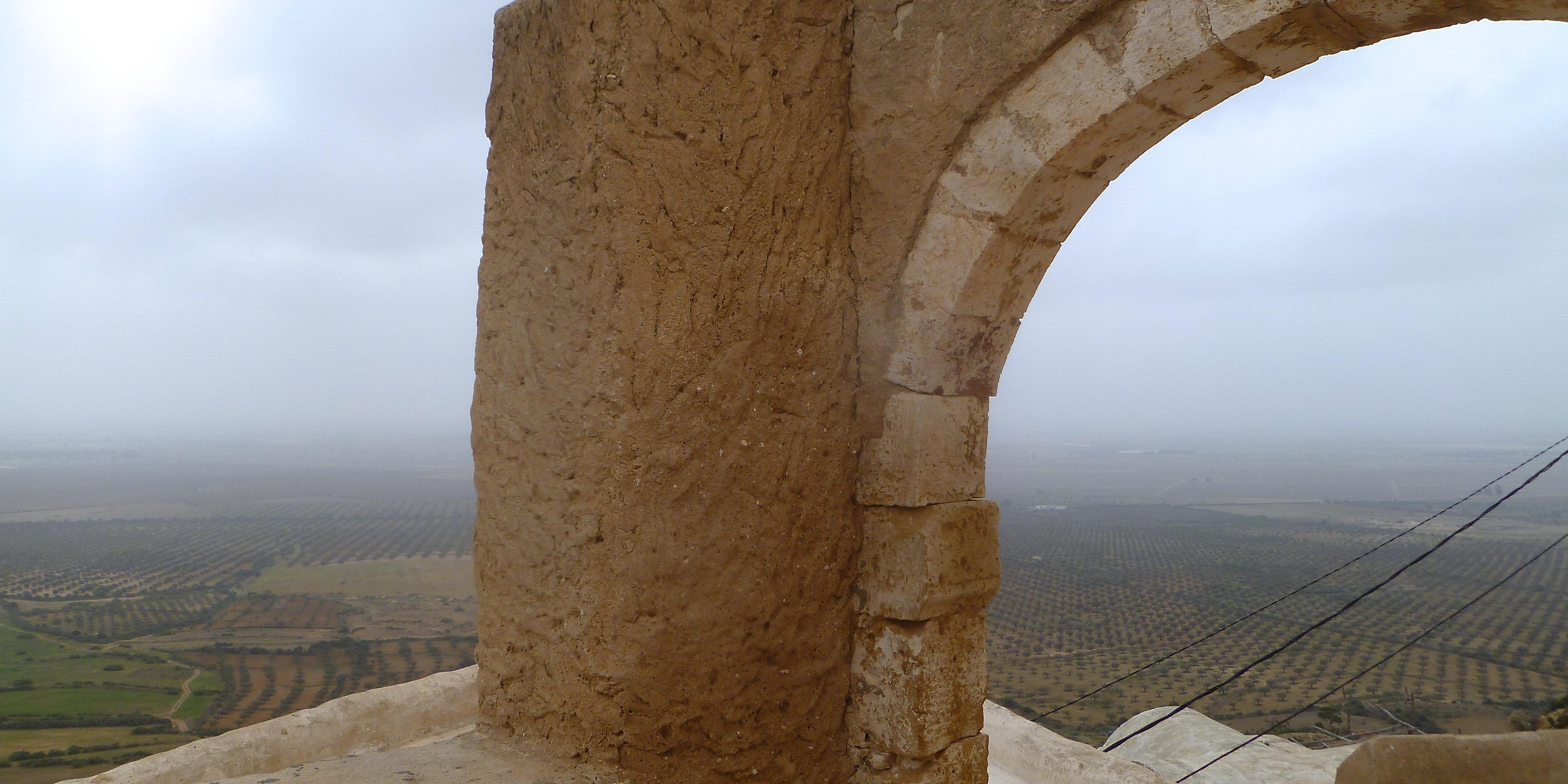 P1070261 Tunesien und seine vielfältige Seite