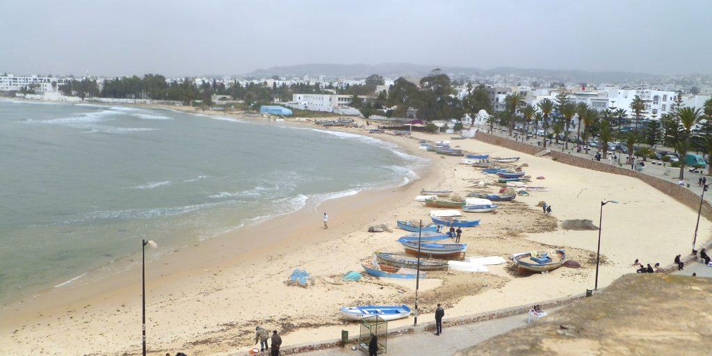 P1070308 1024x512 Tunesien und seine vielfältige Seite