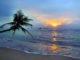 Tailand Sonne geht auf. Foto: Dr.-H.-Hoppe_pixelio.de