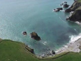 ©Video ©Entdecke Irland