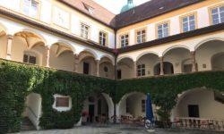 Freising ©BLL