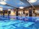 Zum 60jährigen Jubiläum eröffnet das renommierte Tiroler 4*S Hotel Bergfried am 14.12.2018 mit erhöhter Zimmeranzahl, einem erstklassigen Angebot und zahlreichen Innovationen wie einem Wasserpark. Foto: Hotel Bergfried GmbH