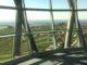 Aussichtsturm Vinarium Lendava ©BLL