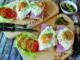 Die besten Tipps und Rezepte für einen guten Cholesterinspiegel gibt es vom Ernährungsexperten. Foto: pixabay.com/akz-o