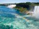 Niagara Faelle_Fotolia_37704878_XL