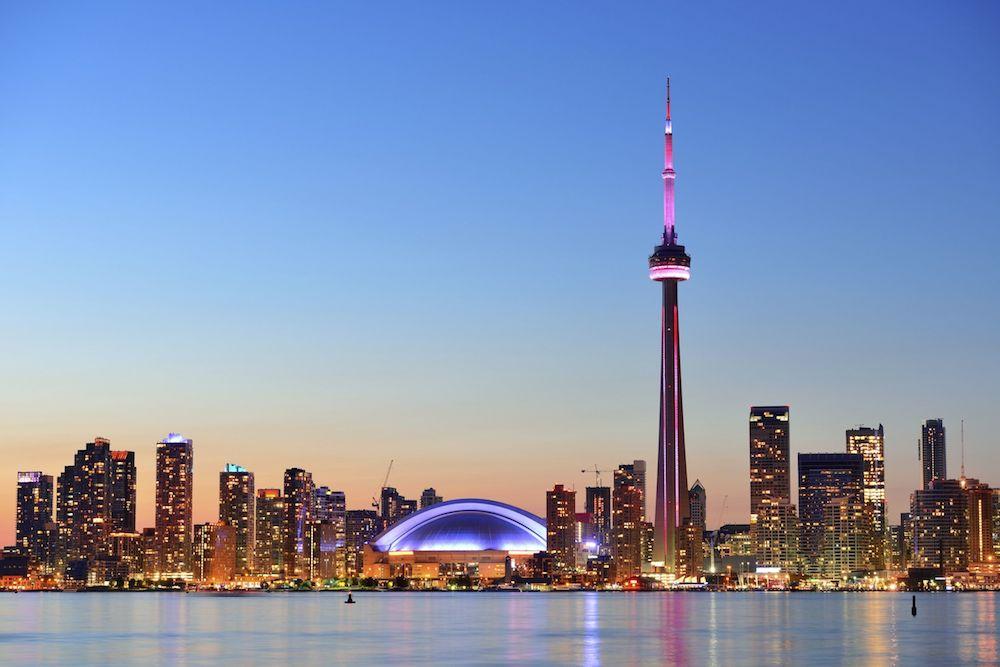 Toronto_461828751
