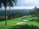 ©santiburi-samui-country-club