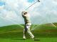 Golfsport ist gesund. Foto: Rainer-Sturm_pixelio.de