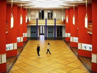 """""""obs/Leipzig Tourismus und Marketing GmbH/Andreas Schmidt"""""""