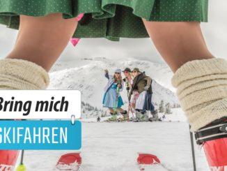 © Hochkar / Mostviertel