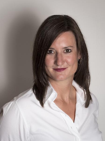 """Dr. Tanja Werner. """"obs/Protina Pharmazeutische GmbH/Basica_privat"""""""