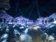 Swarovski Kristallwelten Lichtfestival 2019