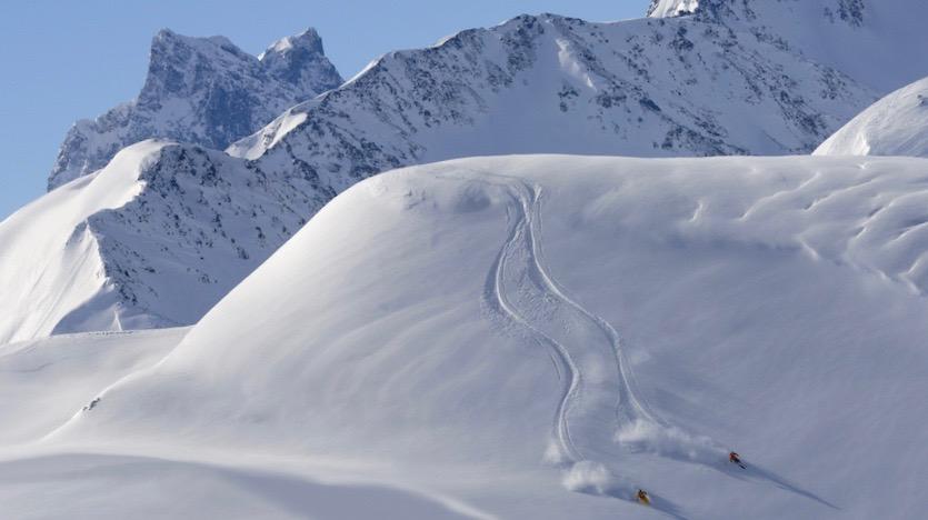© TVB St. Anton am Arlberg _Foto Josef Mallaun 014