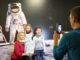 Krems - Wettlauf zum Mond! Die fantastische Welt der Science-Fiction