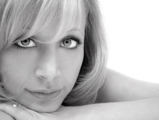 Feines Gesicht Foto: Konstantin-Gastmann_pixelio.de