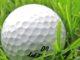 Golfspiel Foto: Rainer-Sturm_pixelio.de