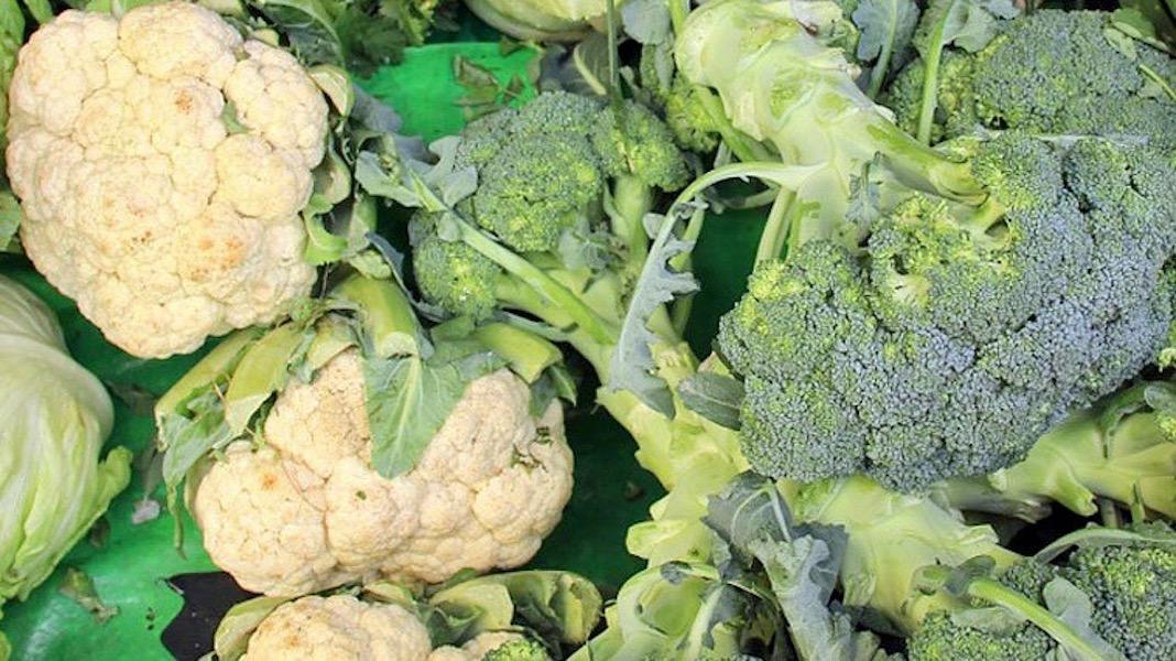 Fastenrezept__Karfiol-Broccoliauflauf_mit_Kr_utern-pixabay_brokkoli_karfiol