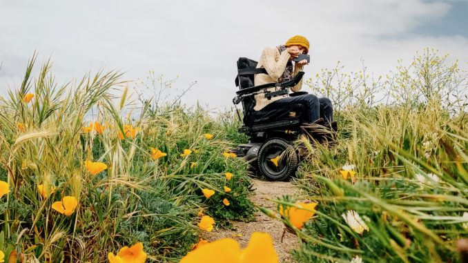 Apple_Photographer-Rachael-Short_Wheelchair-User-Mobility-Freedom