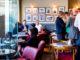"""Lautstärke im Restaurant - Im Restaurant stört viele Gäste eine starke Geräuschkulisse. Foto: """"obs/Bookatable GmbH & Co.KG/Bookatable by Micheln"""""""