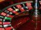 Casino Foto: Bernhard-Friesacher_pixelio.de