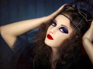 Schönheitsideal Foto: Melling-Rondell_pixelio.de