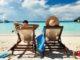 Ohne Beschwerden den Urlaub genießen. Foto: haveseen/stock.adobe.com/akz-o