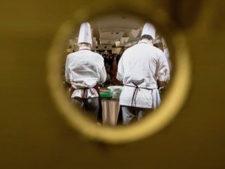 Festivals Garda con Gusto - Gourmet Experience in Riva del Garda