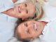 Wenn die Magnesium-Versorgung stimmt, ist erholsamer Schlaf ohne Krämpfe möglich. ©Diasporal_PanterMed_AndriyPopov