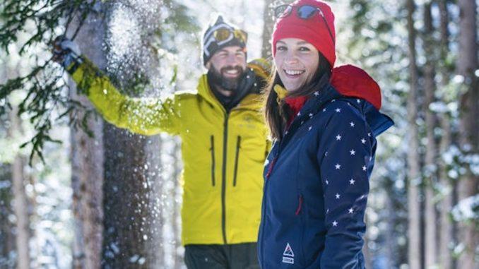 Ein Winterurlaub im Stubaital ist extrem facettenreich. ©TVB Stubai Tirol/Andre Schönherr