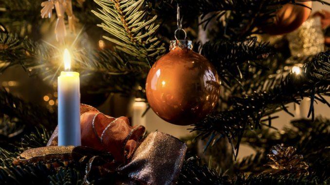 wie feiern wir weihnachten in sterreich besser l nger leben. Black Bedroom Furniture Sets. Home Design Ideas