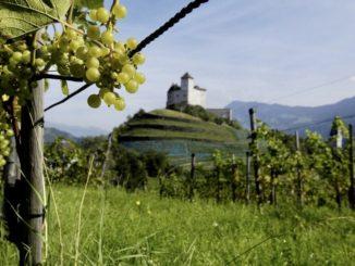 Foto: Liechtenstein Tourismus