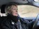 Sicher Autofahren im Alter