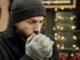 Erkältungen können zusätzlich Stress auslösen. Foto: My Agency/shutterstock.com/akz-o